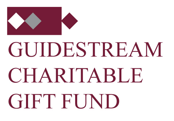 GuideStream Charitable Gift Fund